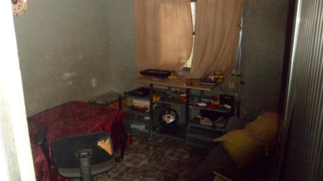 Vendo: Casa Duplex com Terraço sem Cobertura - Foto 11
