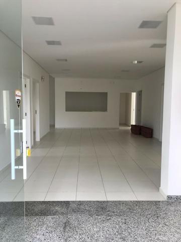 Casa Comercial bairro centro Joinville - Foto 7