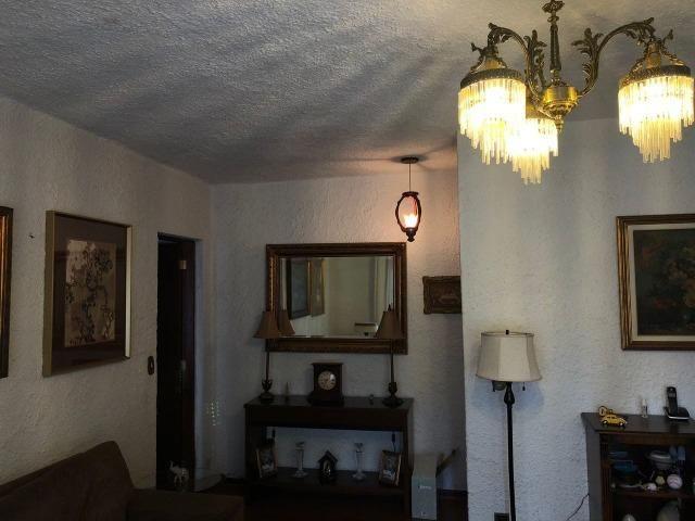 Apartamento com 3 quartos na Chácara das Rosas (Retiro) - Foto 14