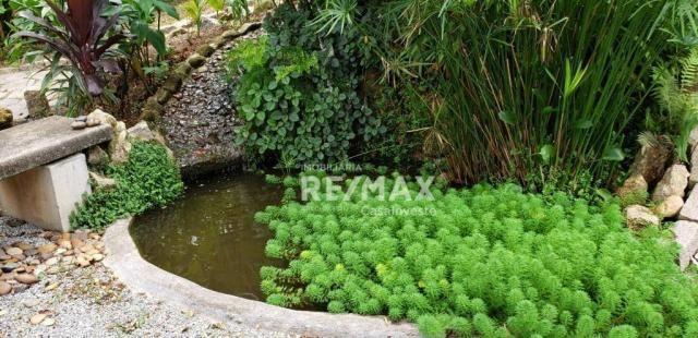 Linda casa com 2 dormitórios à venda, 160 m² por R$ 318.000,00 - Chácara Recanto Verde - C - Foto 12
