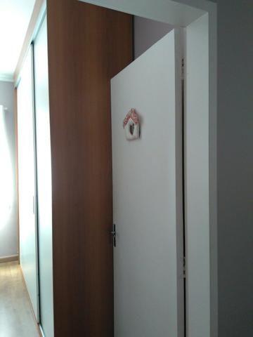 Apartamento Residencial Palmeiras - Foto 5