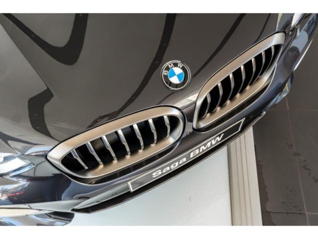 BMW  X3 3.0 TWINPOWER GASOLINA M40I 2019 - Foto 4