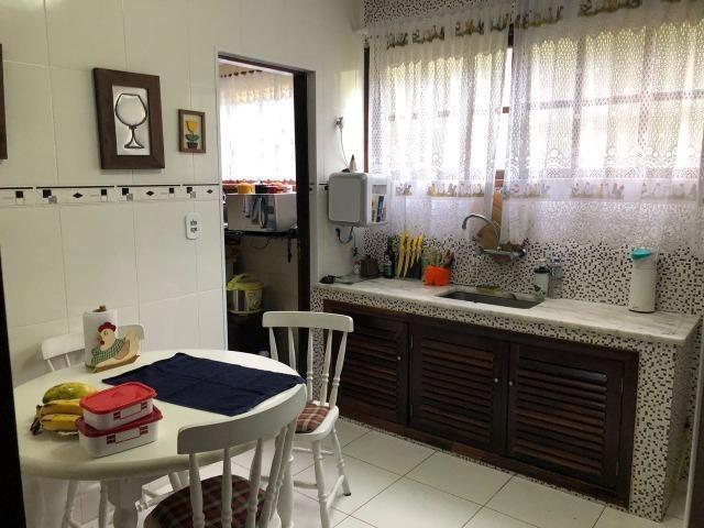 Apartamento com 3 quartos na Chácara das Rosas (Retiro)