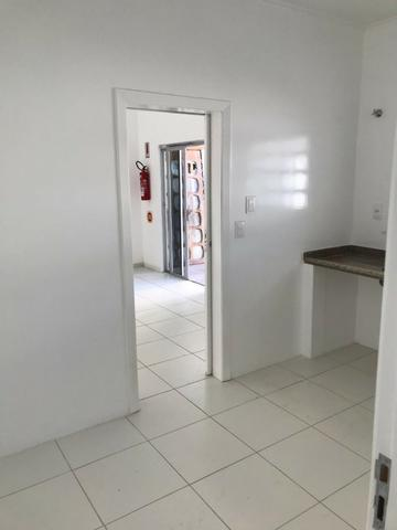 Casa Comercial bairro centro Joinville - Foto 19
