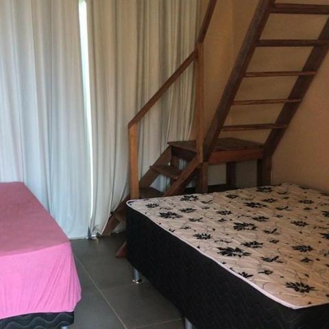 Linda casa no Atalaia com 4 suítes que comporta até 20 pessoas! - Foto 5
