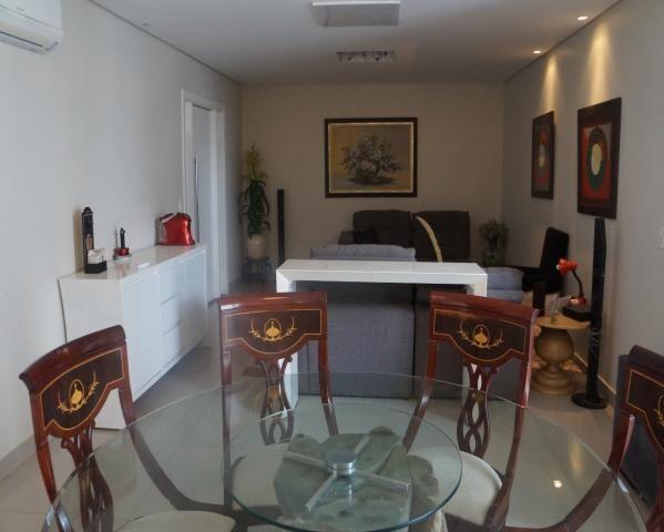 Apartamento para alugar com 4 dormitórios em Jardim goiás, Goiânia cod:bm19