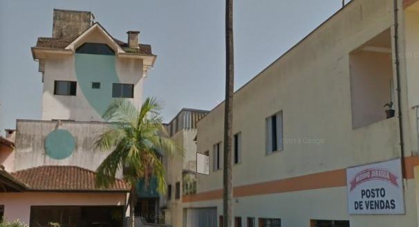 Apartamento para aluguel, 2 quartos, 1 vaga, centro - jaraguá do sul/sc