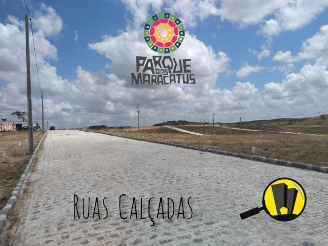 Terreno - Nazaré da Mata - Foto 2