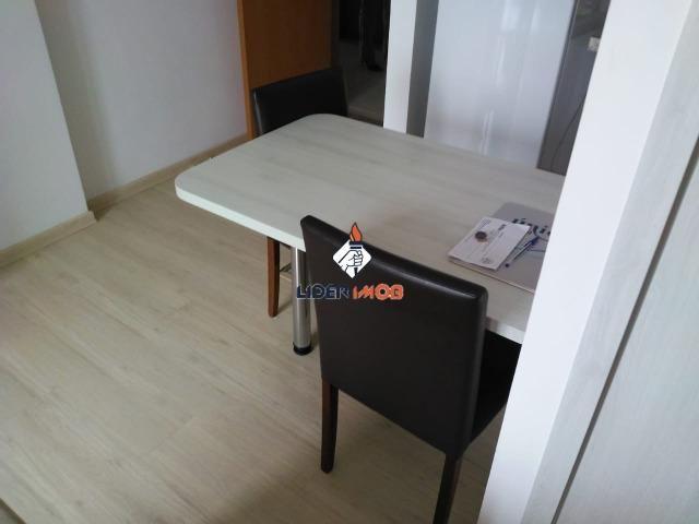 Apartamento Flat 1/4 para Aluguel no Único Hotel - Capuchinhos - Foto 6