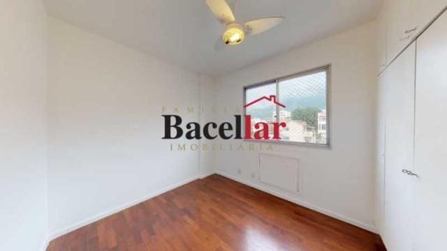 Apartamento à venda com 2 dormitórios em Tijuca, Rio de janeiro cod:TIAP22993 - Foto 5