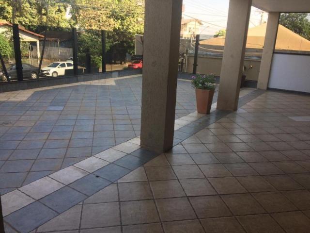 Apartamento à venda com 3 dormitórios em Jardim américa, Goiânia cod:AP0273 - Foto 16