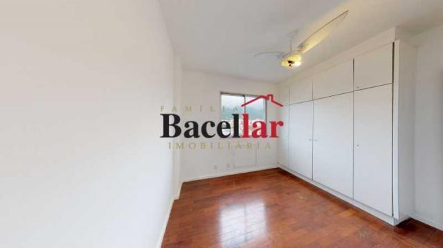 Apartamento à venda com 2 dormitórios em Tijuca, Rio de janeiro cod:TIAP22993 - Foto 7