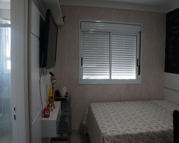 Apartamento para alugar com 4 dormitórios em Jardim goiás, Goiânia cod:bm19 - Foto 7