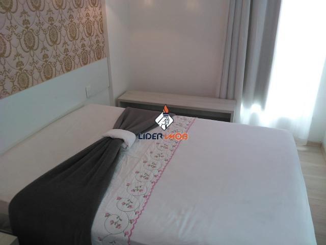 Apartamento Flat 1/4 para Aluguel no Único Hotel - Capuchinhos - Foto 19