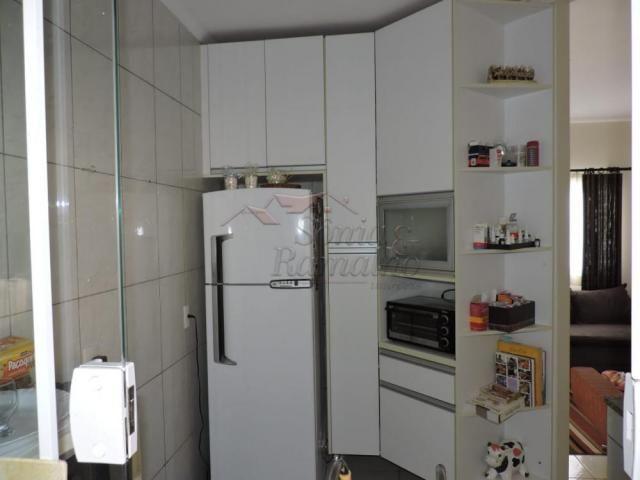Casa de condomínio para alugar com 3 dormitórios cod:L13098 - Foto 4
