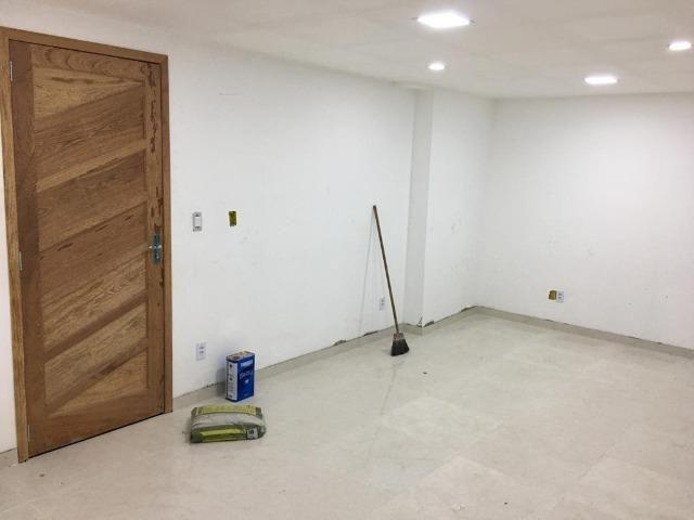 Apartamento de 2 qtos em São Conrado, Cariacica - Foto 3