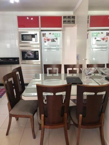 Apartamento com 3 quartos a venda em Anápolis - Foto 6