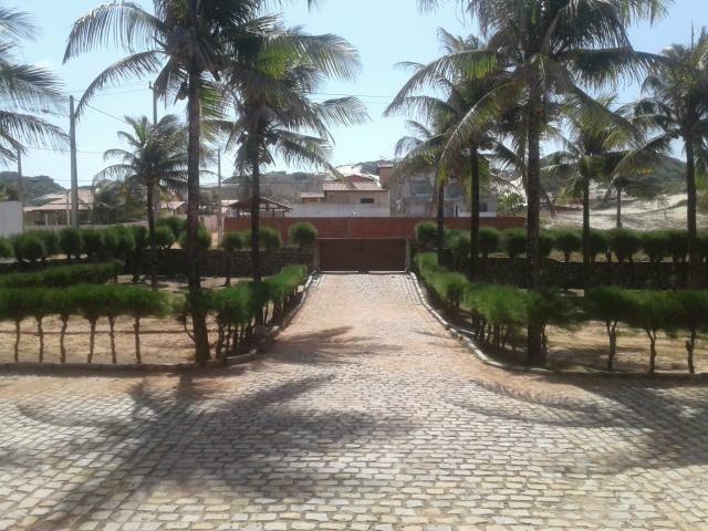 Apartamento veraneio 2020 Praia de Búzios - Foto 2