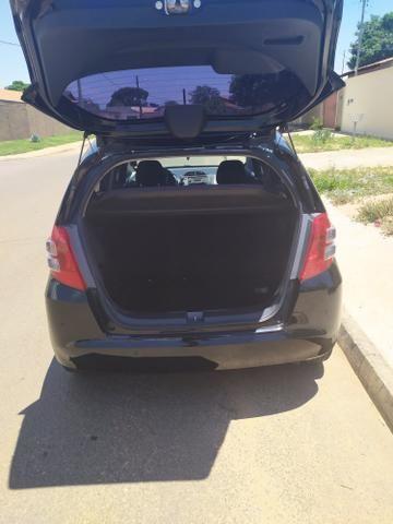 Honda fit 2011 26.000.00 URGENTE - Foto 15