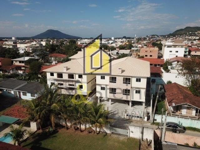 Floripa# Apartamento 2 dorms, churrasqueira, eIxcelente oportunidade. * - Foto 7