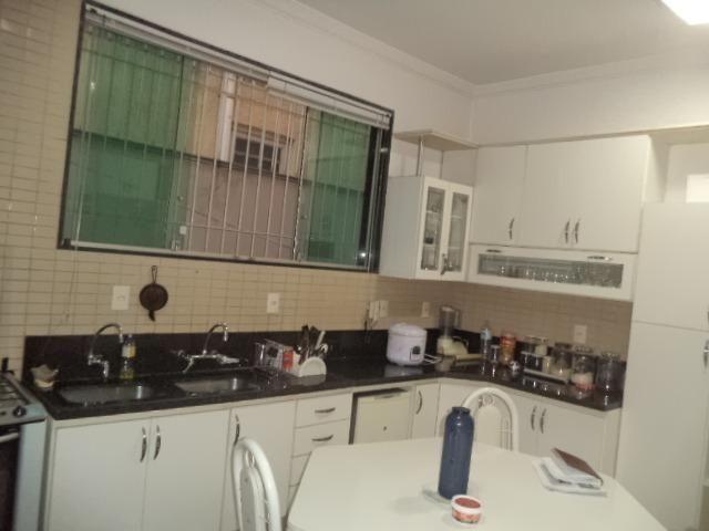 Casa de 3 dormitórios, 2 suítes, alto padrão,no Conforto ! - Foto 18