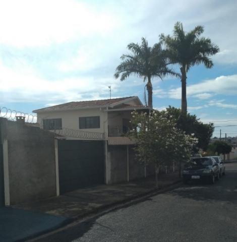 Casas de 3 dormitório(s) no Jardim Panorama em Araraquara cod: 9040 - Foto 6