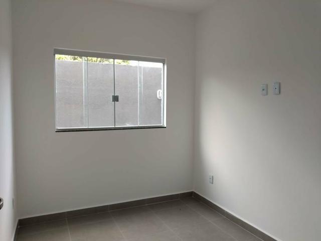 Apartamento 2 e 3 Quartos - Foto 3