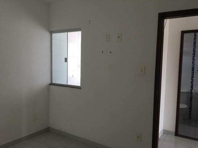 Apartamento 3/4 pra ALUGAR (Ótima localização) - Foto 4