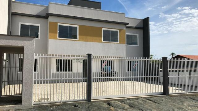 Vende#apartamento#Itajuba#Barra Velha