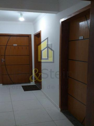 Floripa# Apartamento 2 dorms, churrasqueira, eIxcelente oportunidade. * - Foto 15