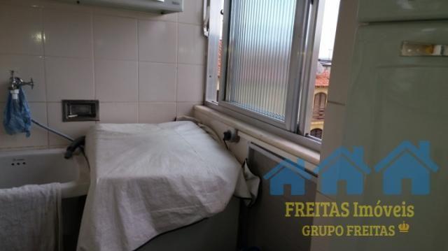 Lindo apartamento de 02 qts. em Iguaba Grande - Foto 18