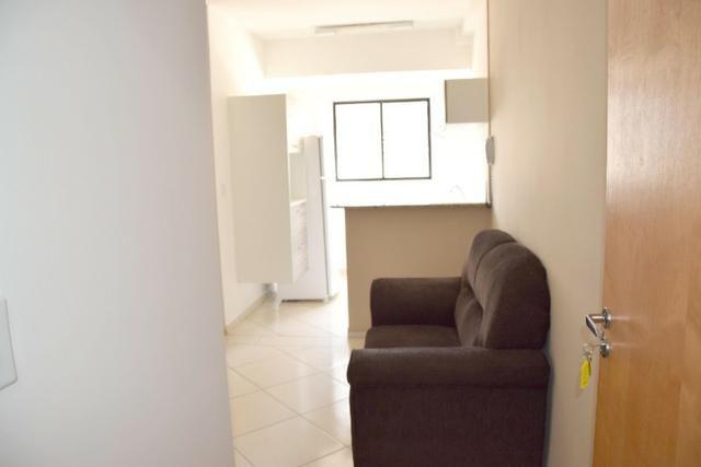 Apartamento - Centro - São Carlos |LH585 - Foto 9