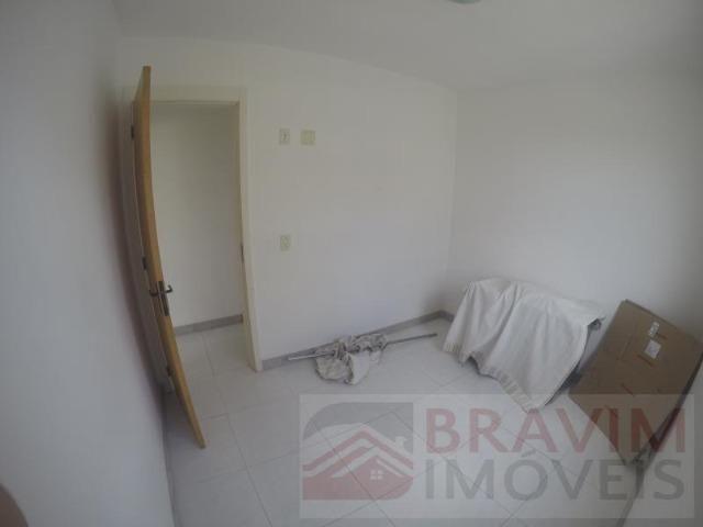 2 quartos com suíte em Colina de Laranjeiras - Foto 4