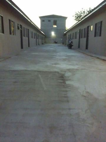 Kitnets p/ alugar para estudantes - Próx. Universidade Federal - Foto 4