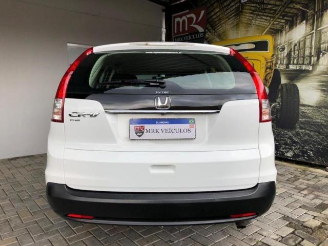 Honda CRV LX - Foto 6