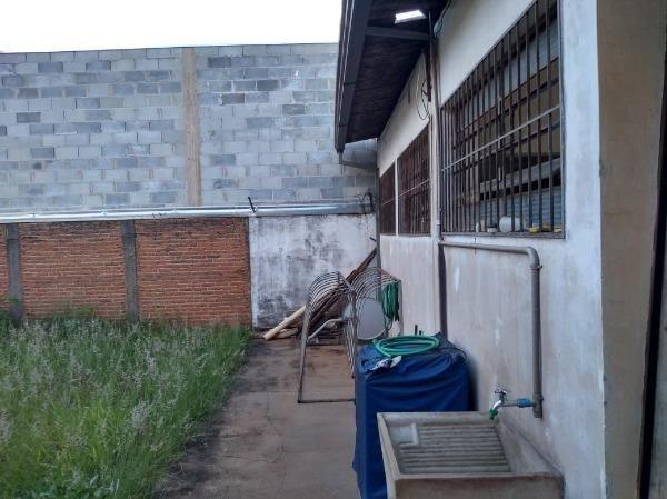 Comercial no Jardim Imperador em Araraquara cod: 8939 - Foto 8