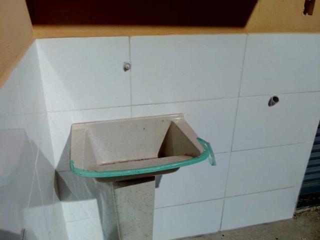 Casas de 2 dormitório(s) no Jardim Universal em Araraquara cod: 9181 - Foto 2