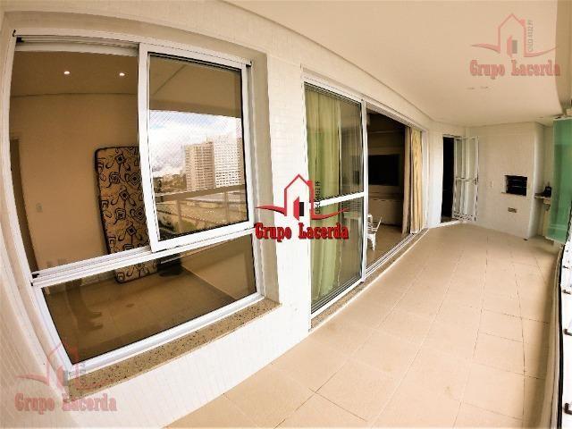 Apartamento 100% Nascente no Concept Adrianópolis, Negocie com Proprietário, Splits - Foto 4