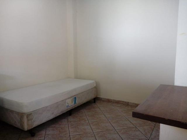 Suite individual masculina - Foto 4