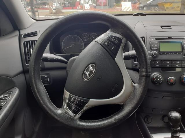 Hyundai I30 Completissimo Impecavel - Financie Facil Alex - Foto 3