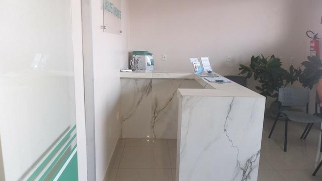 Aluga-se Consultório para: médicos e Dentistas e Outros - Foto 6
