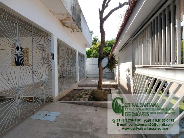 Casa Gigante no Cabo- Solta na Vila St Inácio - Garapu!!