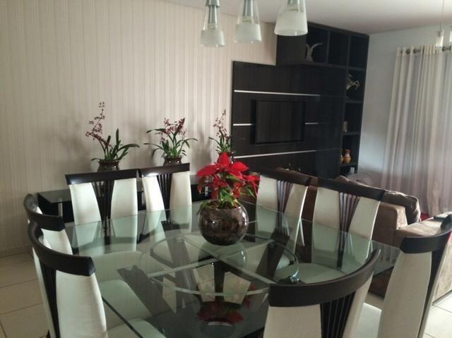Ap 160 m2 mobiliado ao lado shopping pantanal 3400 - Foto 12