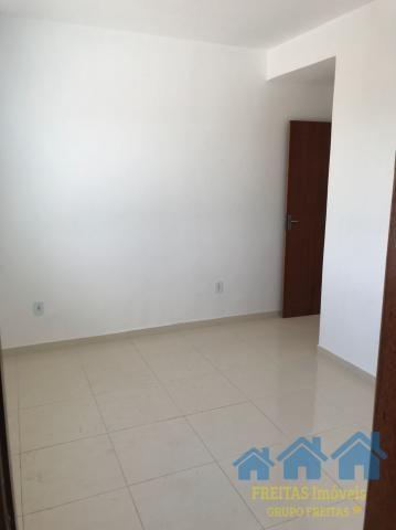 Imóvel Novo 03 Qts (01 suíte) e lavabo, Iguaba Grande - Foto 13