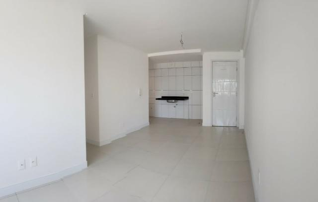 Residencial Galileia - Foto 6
