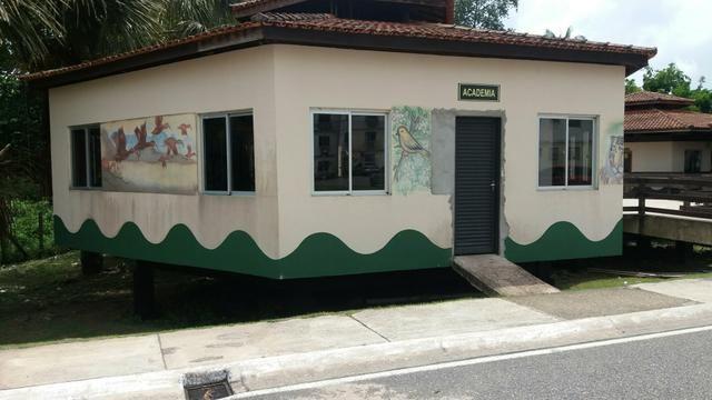 Viver Ananindeua- 750,00 - Foto 6
