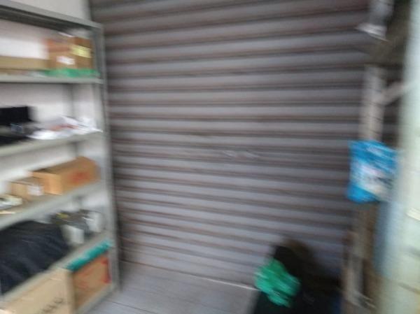 Comercial no Jardim Imperador em Araraquara cod: 8939 - Foto 2