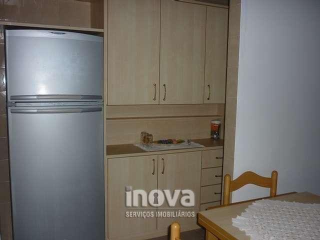 Apartamento 02 dormitórios na Beira Mar - Foto 20