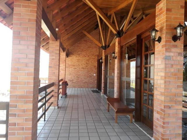 Terreno à venda, 112 m² por r$ 149.500,00 - umbará - curitiba/pr - Foto 19