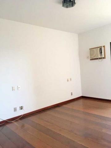 Apartamentos de 4 dormitório(s), Cond. Edificio Quinta Avenida cod: 9397 - Foto 17